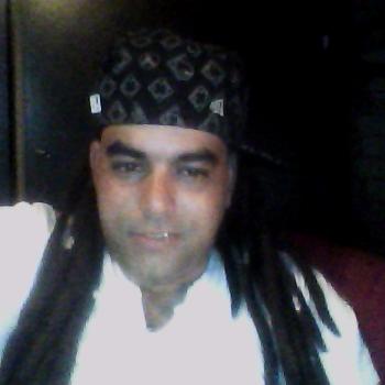 Profielfoto van jahsouljah