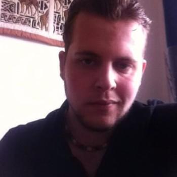 Profielfoto van arjuna