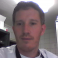 Profielfoto van Vince_chef