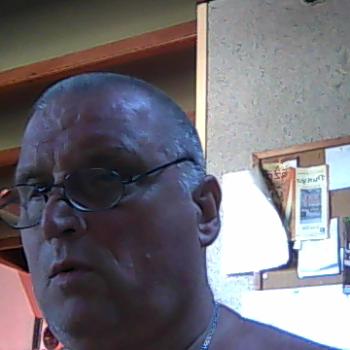Profielfoto van bonkkie