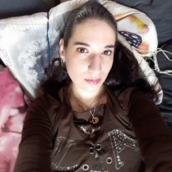 Profielfoto van angelofhope