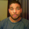 Profielfoto van Sylvan