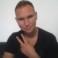 Profielfoto van schiedamboy