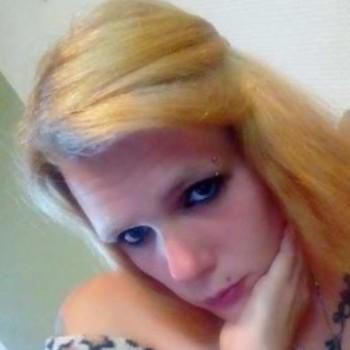 Profielfoto van kelly