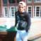 Profielfoto van dabbsmoker420