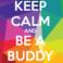 Profielfoto van Buddy
