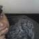 Profielfoto van marshall......:)