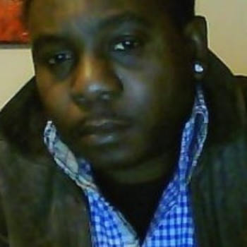 Profielfoto van THE KOK