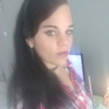 Profielfoto van LaVidaLoca