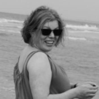 Profielfoto van Debje06
