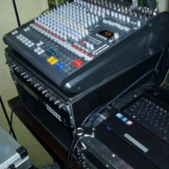 Profielfoto van DJ-rotterdam