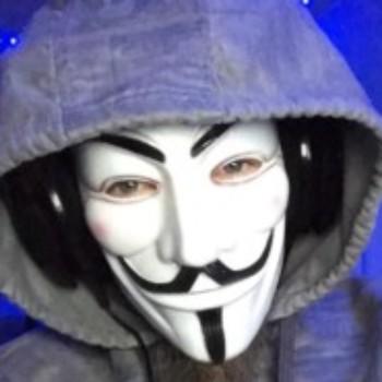 Profielfoto van AnonyMous