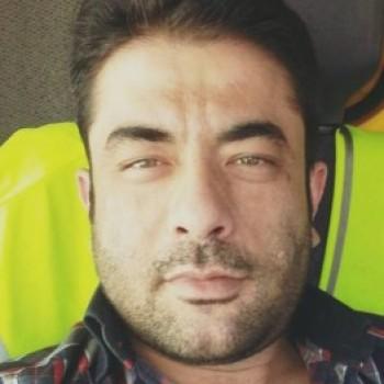 Profielfoto van MuRoo