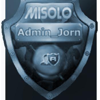 Profielfoto van Jorn