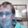 Profielfoto van bjornke271