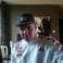 Profielfoto van mike1979
