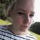 Profielfoto van sologirllll