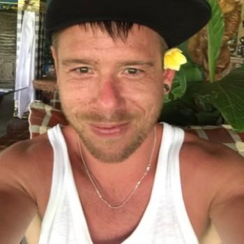 Profielfoto van Patrick