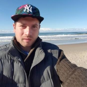 Profielfoto van milo86