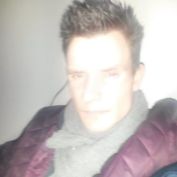 Profielfoto van maleki0118