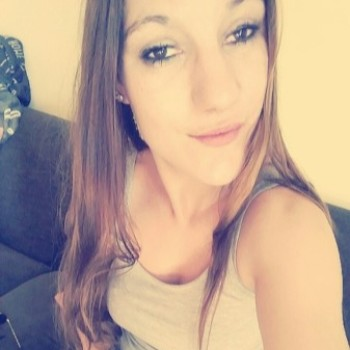 Profielfoto van happygirl