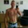 Profielfoto van Leerdammer1312