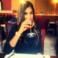 Profielfoto van Miss26