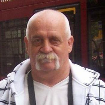 Profielfoto van lorenzsmith