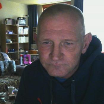 Profielfoto van Harry54