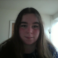 Profielfoto van loes21