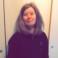 Profielfoto van Catelijne