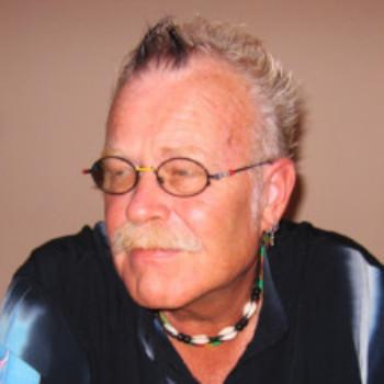 Profielfoto van Dorkie68