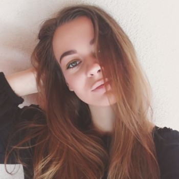 Profielfoto van Meiske