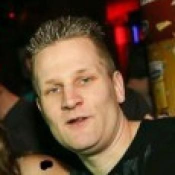 Profielfoto van Helmonder