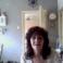 Profielfoto van misterygirl