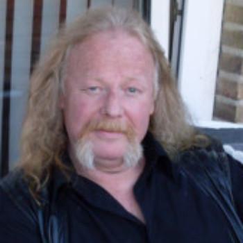 Profielfoto van wodan
