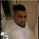 Profielfoto van GeenNaam