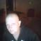 Profielfoto van Hard2daCore