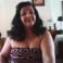 Profielfoto van remmie