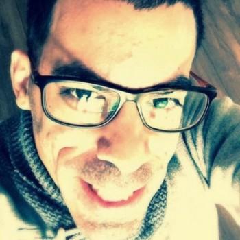 Profielfoto van Dani_Enschede