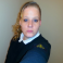 Profielfoto van MisssFR