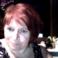 Profielfoto van red