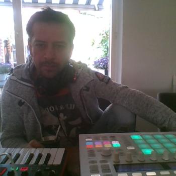 Profielfoto van MuratNL