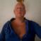 Profielfoto van smoothy54
