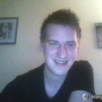 Profielfoto van Alex