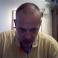 Profielfoto van baron005