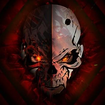 Profielfoto van Smoke