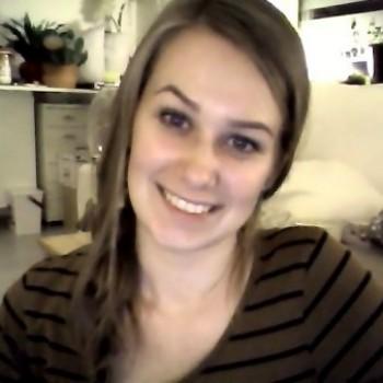 Profielfoto van Lauren