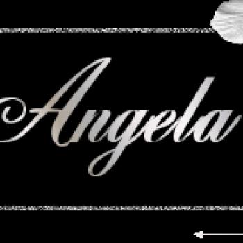 Profielfoto van angela