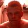 Profielfoto van redhead